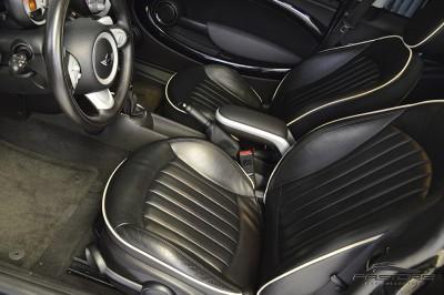 Mini Cooper S (12).JPG