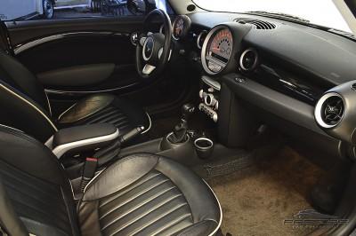 Mini Cooper S (18).JPG