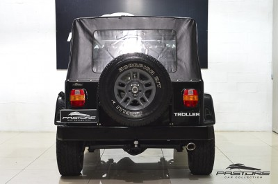 Troller RF Sport - 2000 (3).JPG