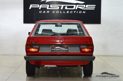 VW Gol GT 1.8 - 1986 (3).JPG
