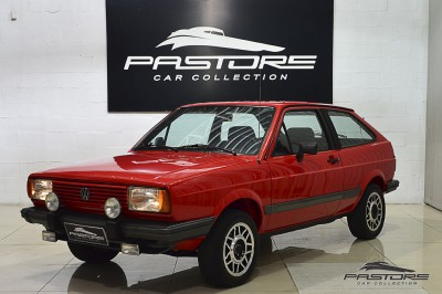 VW Gol GT 1.8 - 1986 (1).JPG