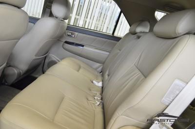 Toyota Hilux SW4 SRV - 2013 (14).JPG