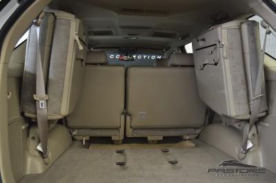 Toyota Hilux SW4 SRV - 2013 (11).JPG