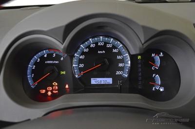 Toyota Hilux SW4 SRV - 2013 (18).JPG