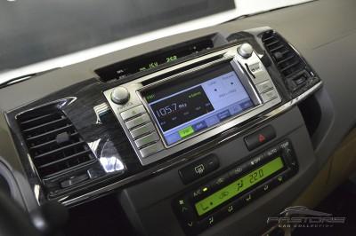 Toyota Hilux SW4 SRV - 2013 (19).JPG