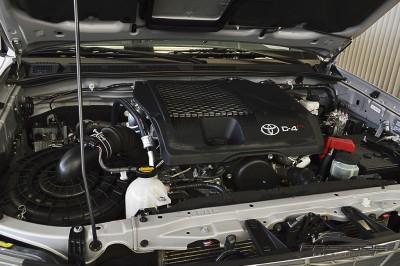 Toyota Hilux SW4 SRV - 2013 (6).JPG
