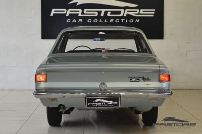 Chevrolet Opala Especial - 1973 (3).JPG