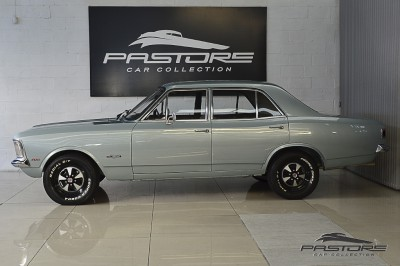 Chevrolet Opala Especial - 1973 (2).JPG