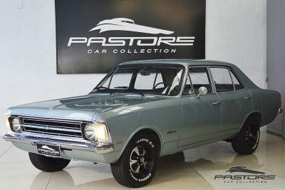 Chevrolet Opala Especial - 1973 (1).JPG