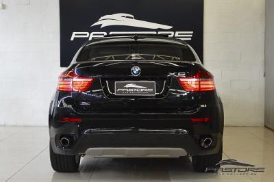 BMW X6 xDrive35i - 2010 (3).JPG