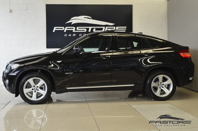 BMW X6 xDrive35i - 2010 (2).JPG