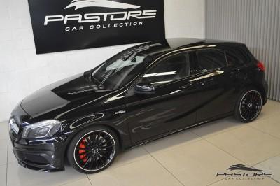 Mercedes-Benz A45 AMG - 2014 (23).JPG
