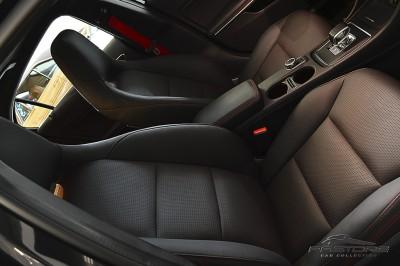 Mercedes-Benz A45 AMG - 2014 (49).JPG