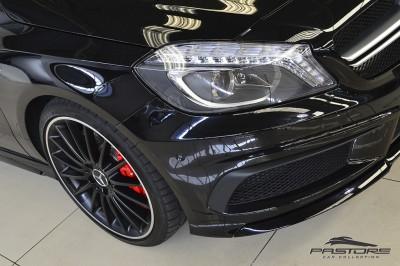 Mercedes-Benz A45 AMG - 2014 (12).JPG