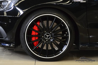 Mercedes-Benz A45 AMG - 2014 (8).JPG