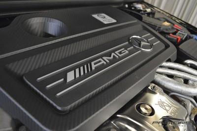 Mercedes-Benz A45 AMG - 2014 (19).JPG