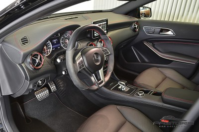Mercedes-Benz A45 AMG - 2014 (4).JPG