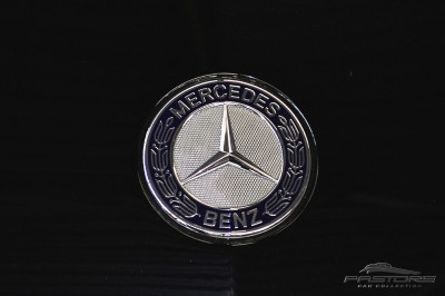 Mercedes-Benz A45 AMG - 2014 (14).JPG