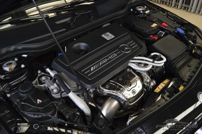 Mercedes-Benz A45 AMG - 2014 (16).JPG