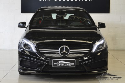 Mercedes-Benz A45 AMG - 2014 (7).JPG