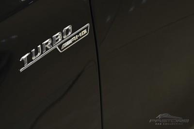 Mercedes-Benz A45 AMG - 2014 (21).JPG