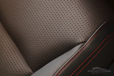 Mercedes-Benz A45 AMG - 2014 (50).JPG