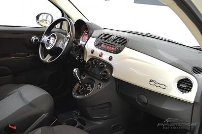 FIAT 500 Cult - 2013 (17).JPG