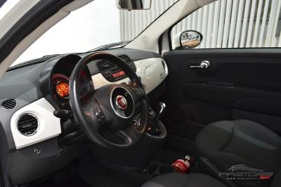 FIAT 500 Cult - 2013 (4).JPG