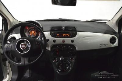 FIAT 500 Cult - 2013 (5).JPG