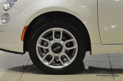 FIAT 500 Cult - 2013 (9).JPG