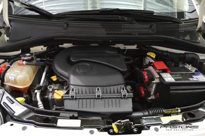 FIAT 500 Cult - 2013 (6).JPG