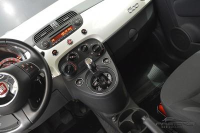 FIAT 500 Cult - 2013 (13).JPG