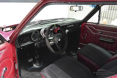 Chevrolet Caravan (4).JPG