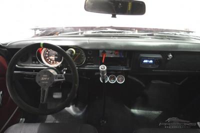 Chevrolet Caravan (5).JPG