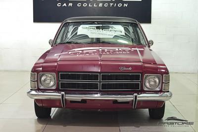 Chevrolet Caravan (7).JPG