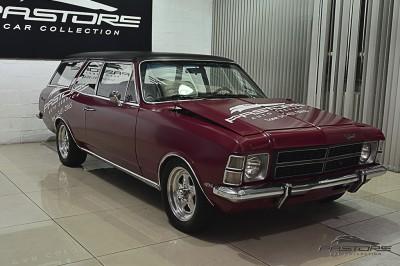 Chevrolet Caravan (8).JPG