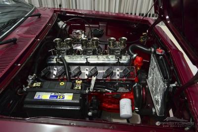 Chevrolet Caravan (6).JPG