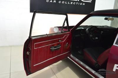 Chevrolet Caravan (19).JPG
