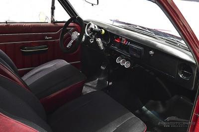 Chevrolet Caravan (24).JPG