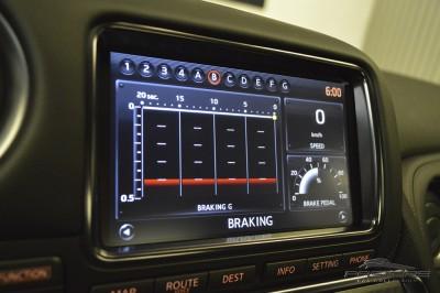 Nissan GT-R Black Edition - 2012 (51).JPG