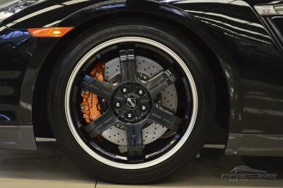 Nissan GT-R Black Edition - 2012 (10).JPG