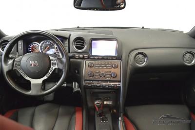 Nissan GT-R Black Edition - 2012 (5).JPG