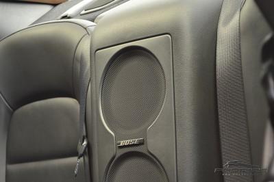 Nissan GT-R Black Edition - 2012 (35).JPG