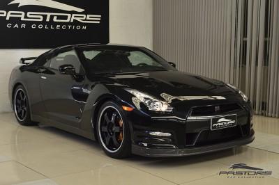 Nissan GT-R Black Edition - 2012 (16).JPG