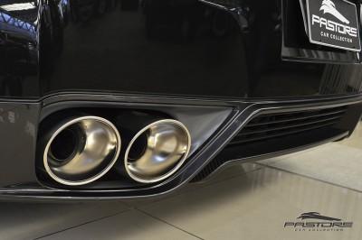 Nissan GT-R Black Edition - 2012 (27).JPG
