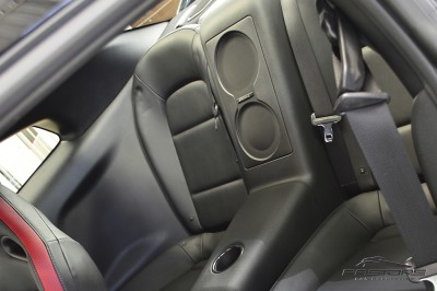 Nissan GT-R Black Edition - 2012 (7).JPG