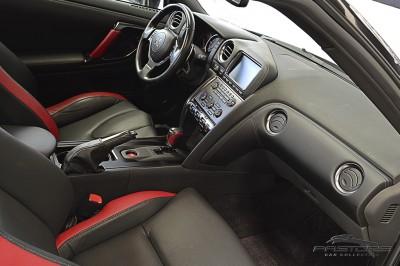 Nissan GT-R Black Edition - 2012 (53).JPG