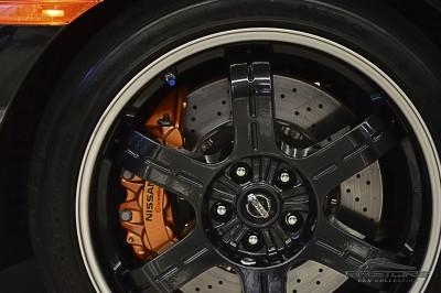 Nissan GT-R Black Edition - 2012 (22).JPG