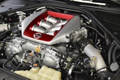 Nissan GT-R Black Edition - 2012 (13).JPG