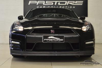 Nissan GT-R Black Edition - 2012 (9).JPG